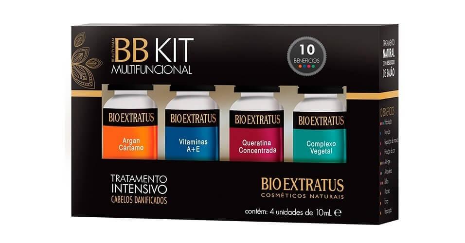 lancamentos-de-produtos-para-cabelos-em-fevereiro---bb-kit-multifuncional-da-marca-bio-extratus-1391791655139_956x500