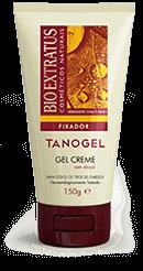 Tanogel Tutano - Hidratante Fixador