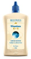 VitaminaAE