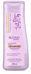 shampoo 250ml