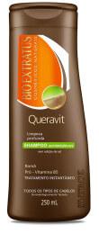 shampoo antirresiduos_250mL