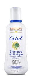 shampoo_anticaspa_110x274