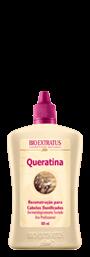 trat_compl_queratina_ok