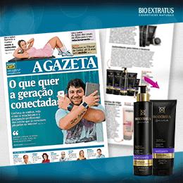 POST-FACE-SAIU-NA-MIDIA-_gazeta_Matizante_site